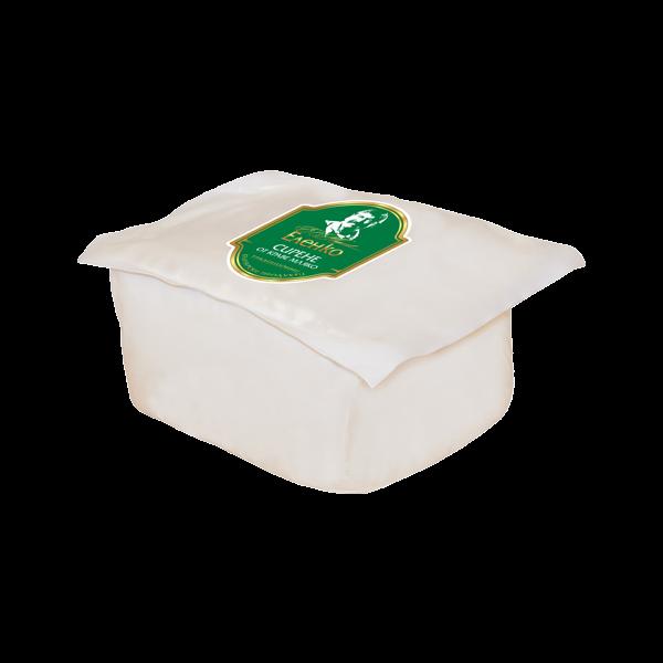 Bulgarian white cheese Elenko - cow's - 400/800g